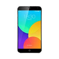 二手 手机 魅族 MX4 回收