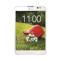二手 手机 LG F300l 回收