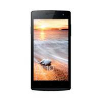 二手 手机 OPPO R6007 回收
