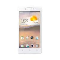 二手 手机 OPPO R830(联通版) 回收