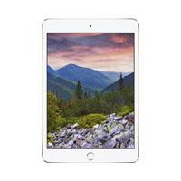 iPad Mini3回收