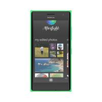 二手 手机 诺基亚 Lumia 735 回收