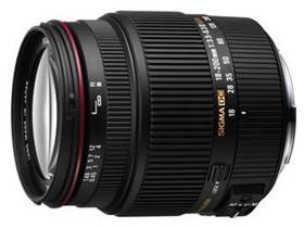二手 摄影摄像 适马18-200mm f/3.5-6.3 II DC OS HSM 回收