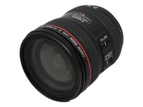 二手 镜头 佳能EF 24-70mm f/4L IS USM 回收