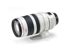 二手 镜头 佳能EF 28-300mm f/3.5-5.6L IS USM 回收