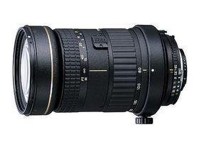 二手 摄影摄像 图丽80-400mm f/4.5-5.6(AT-X 840 AF D) 回收
