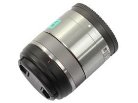 二手 镜头 索尼E 30mm f/3.5微距(SEL30M35) 回收