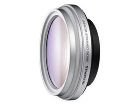 二手 镜头 奥林巴斯MCON-P01 回收