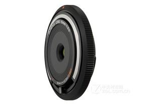二手 镜头 奥林巴斯15mm f/8.0 Body Cap 回收