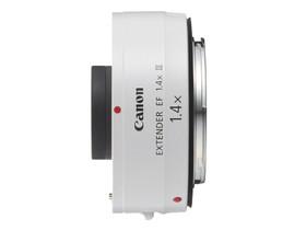 二手 镜头 佳能Extender EF 1.4x III 回收