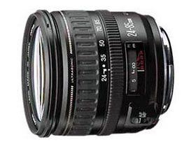 二手 镜头 佳能EF 24-85mm f/3.5-4.5 USM 回收