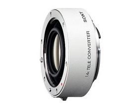 二手 镜头 索尼1.4x 增距镜(SAL14TC) 回收