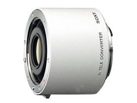 二手 镜头 索尼2x 增距镜(SAL20TC) 回收