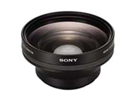 二手 镜头 索尼VCL-DH0758 回收