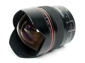 二手 镜头 佳能EF 14mm f/2.8L USM 回收