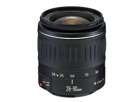 二手 镜头 佳能EF 28-90mm f/4-5.6 III 回收