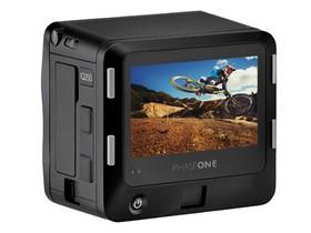 二手 摄影摄像 飞思 IQ250 机身 回收