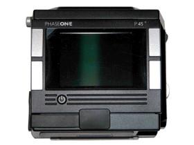 二手 摄影摄像 飞思 P45+ 机身 回收