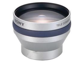 二手 镜头 索尼VCL-HG2030 回收