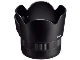 二手 摄影摄像 尼康HN-CP12 回收