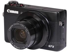二手 数码相机 佳能G7X 回收