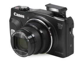 二手 数码相机 佳能SX700 HS 回收