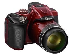 二手 数码相机 尼康P600 回收