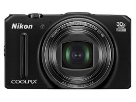 二手 数码相机 尼康S9700s 回收