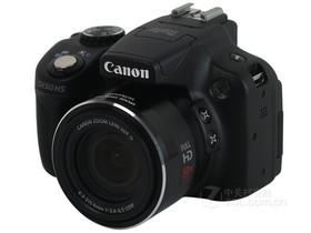 二手 数码相机 佳能SX50 HS 回收