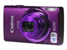 二手 数码相机 佳能IXUS 265 HS 回收