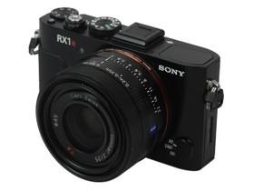 二手 数码相机 索尼RX1R 回收