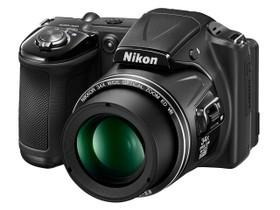二手 数码相机 尼康L830 回收