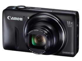 二手 数码相机 佳能SX600 回收