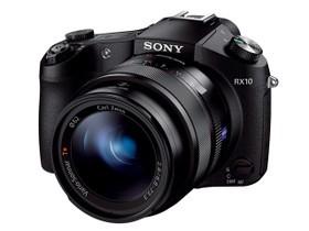 二手 数码相机 索尼RX10 回收