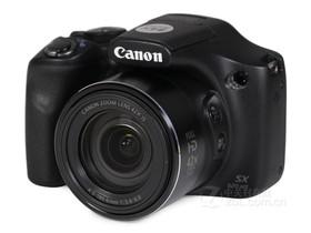 二手 数码相机 佳能SX520 HS 回收