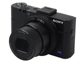 二手 数码相机 索尼RX100 II 回收