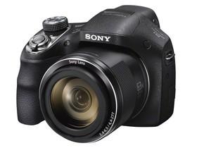 二手 数码相机 索尼H400 回收