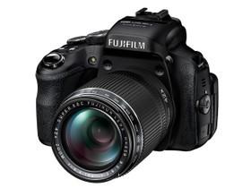 二手 摄影摄像 富士HS50 回收