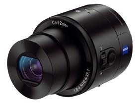 二手 数码相机 索尼QX100 回收