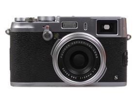 二手 摄影摄像 富士X100s 回收