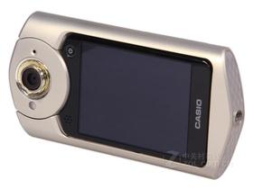 二手 数码相机 卡西欧TR500(TR50/TR52) 回收