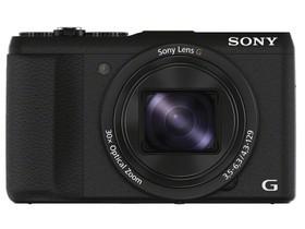 二手 数码相机 索尼HX60 回收
