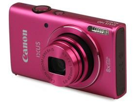 二手 数码相机 佳能IXUS 140 回收