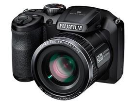 二手 摄影摄像 富士S4850 回收