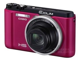 二手 数码相机 卡西欧ZR1500 回收