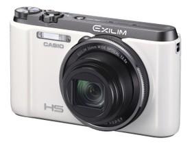 二手 数码相机 卡西欧ZR1200(ZR1100) 回收