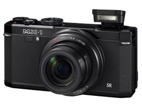 二手 数码相机 宾得MX-1 回收