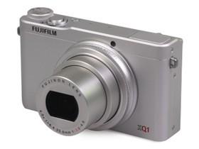 二手 摄影摄像 富士XQ1 回收