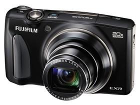 二手 摄影摄像 富士F900 回收
