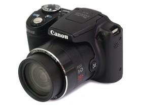 二手 数码相机 佳能SX510 回收